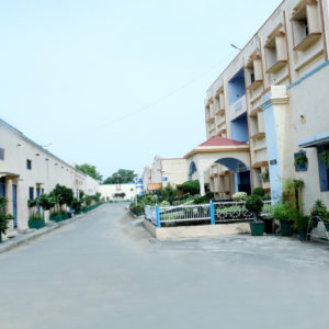 Home - THE TECHNOLOGICAL INSTITUTE OF TEXTILE & SCIENCES